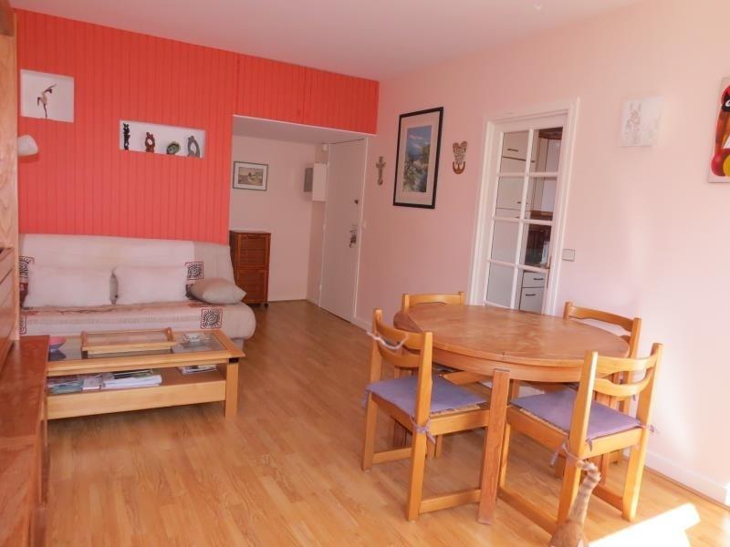 Vente appartement St leu la foret 159000€ - Photo 4