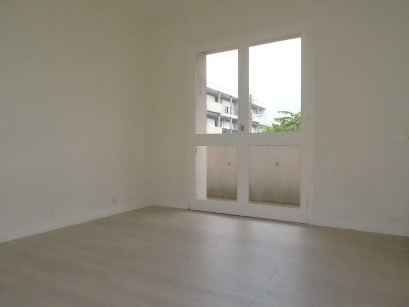 Sale apartment Agen 59 900€ - Picture 4