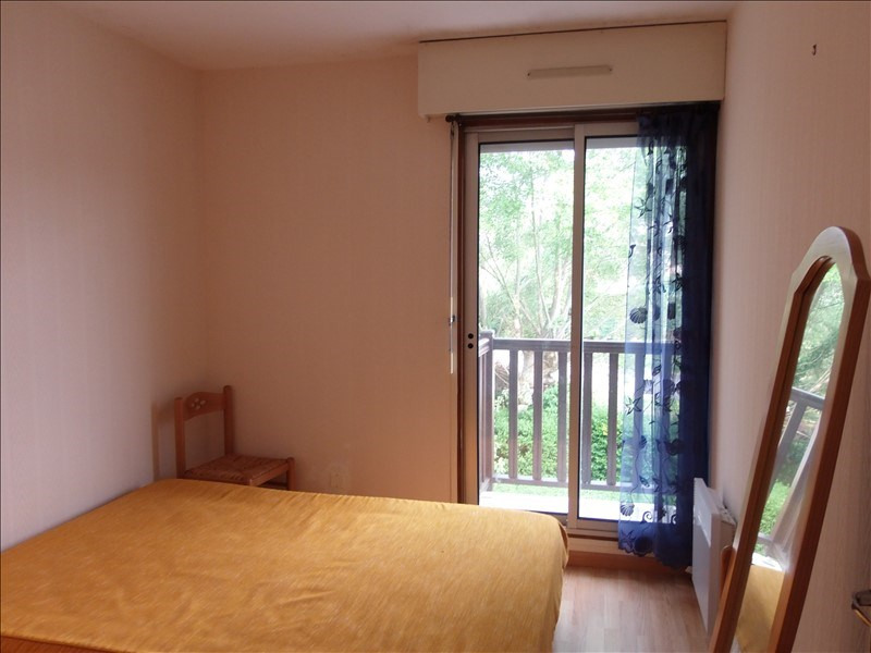 Vente appartement Blonville sur mer 79900€ - Photo 2