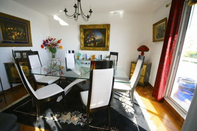 Verkoop van prestige  appartement Biarritz 559000€ - Foto 2