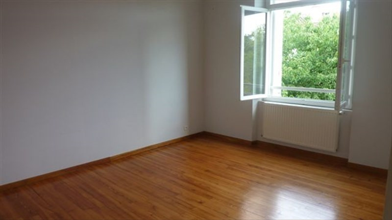 Vente appartement Albi 170 000€ - Photo 3
