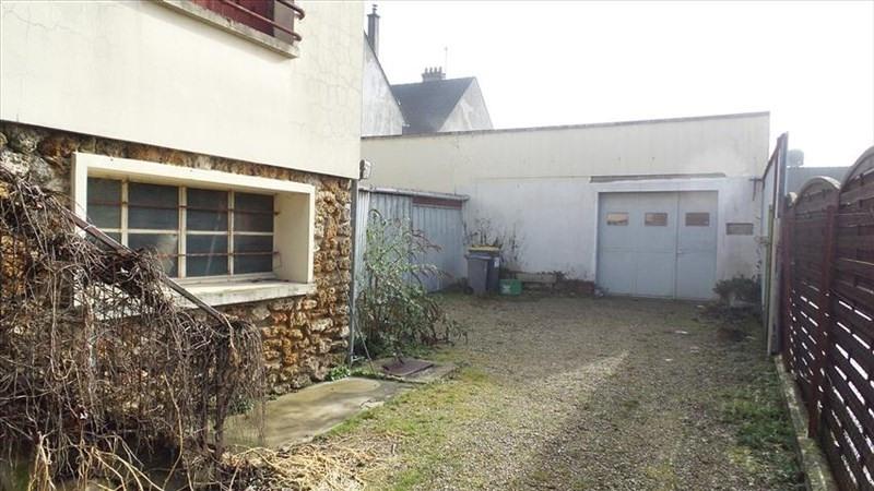 Vente maison / villa Chateau thierry 178000€ - Photo 2