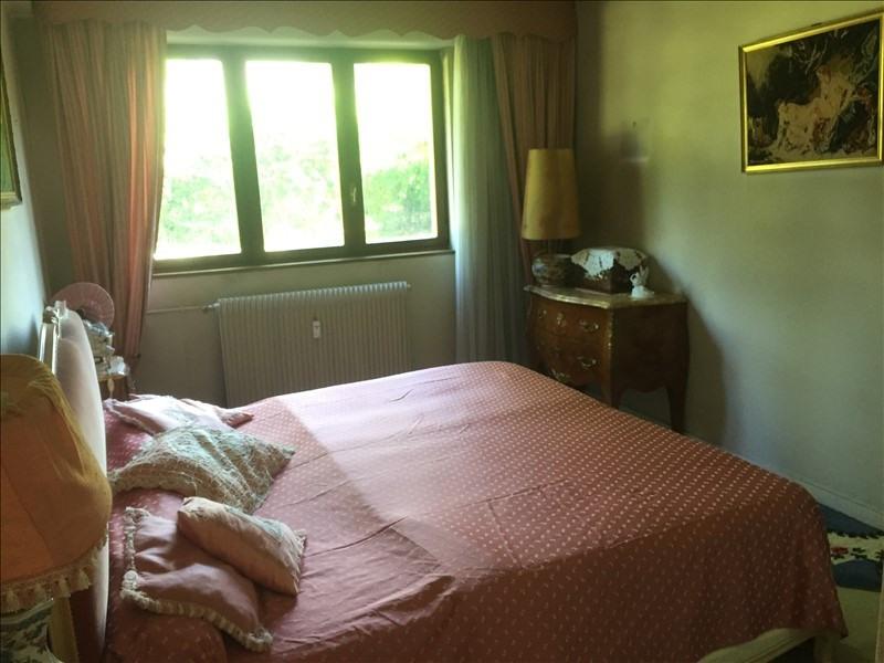 Vente appartement Cormeilles en parisis 249000€ - Photo 3