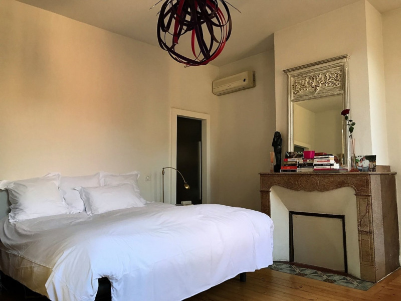 Vente maison / villa Montauban 389000€ - Photo 7