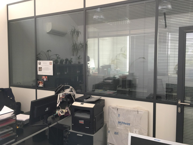 Rental office Montreuil 2715€ +CH/ HT - Picture 29