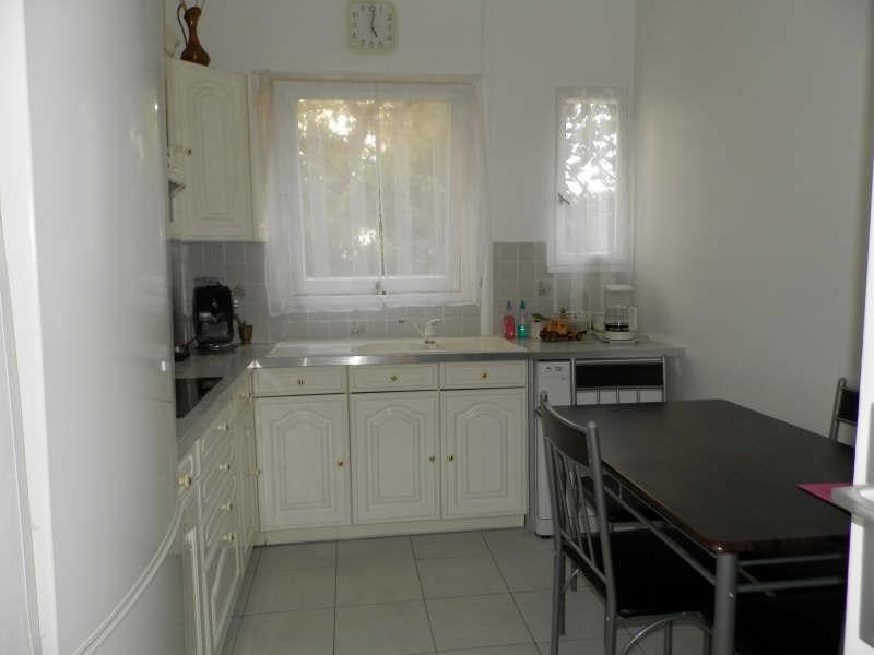 Sale apartment Toulon 200 000€ - Picture 4