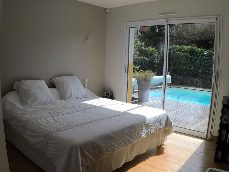 Vente maison / villa Balma 549990€ - Photo 3