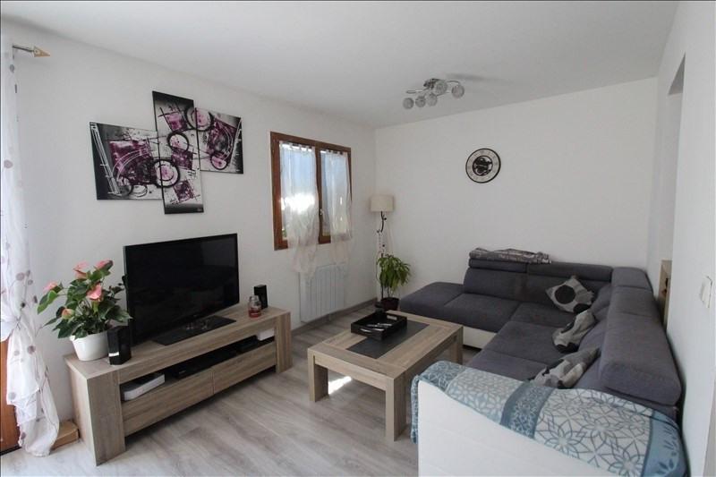 Sale house / villa Betz 234000€ - Picture 3