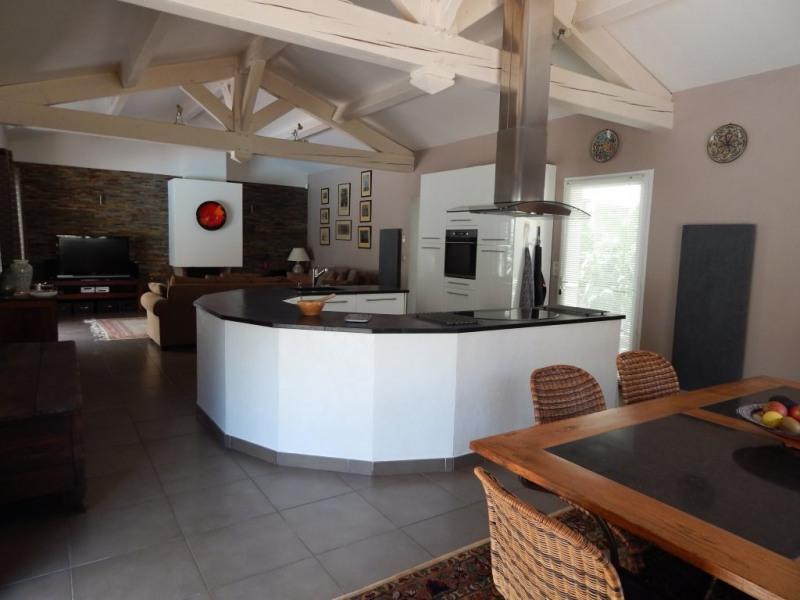 Sale house / villa Salernes 488250€ - Picture 9