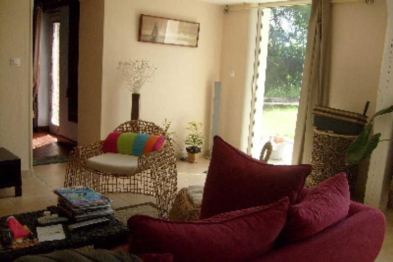 Vente maison / villa Lhommaize 210000€ - Photo 4