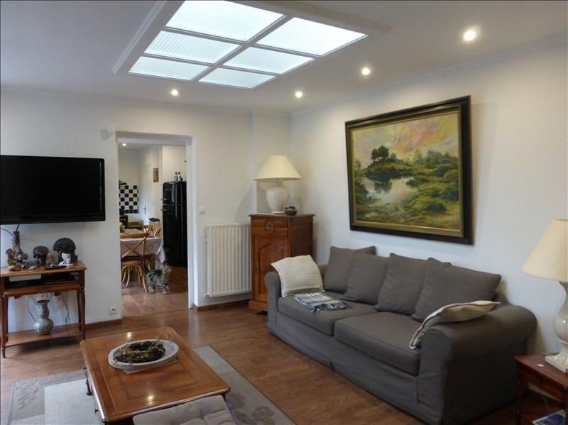 Vente maison / villa Beuvry 257000€ - Photo 2