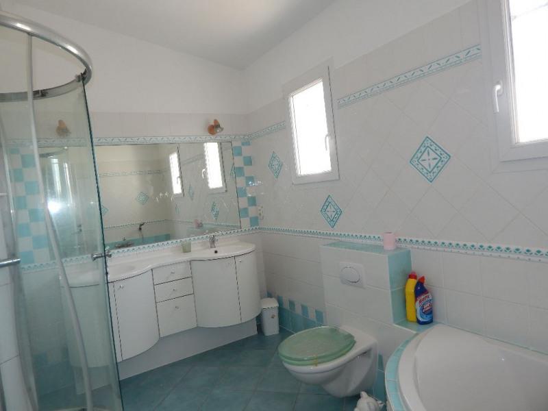Sale house / villa Medis 358280€ - Picture 8