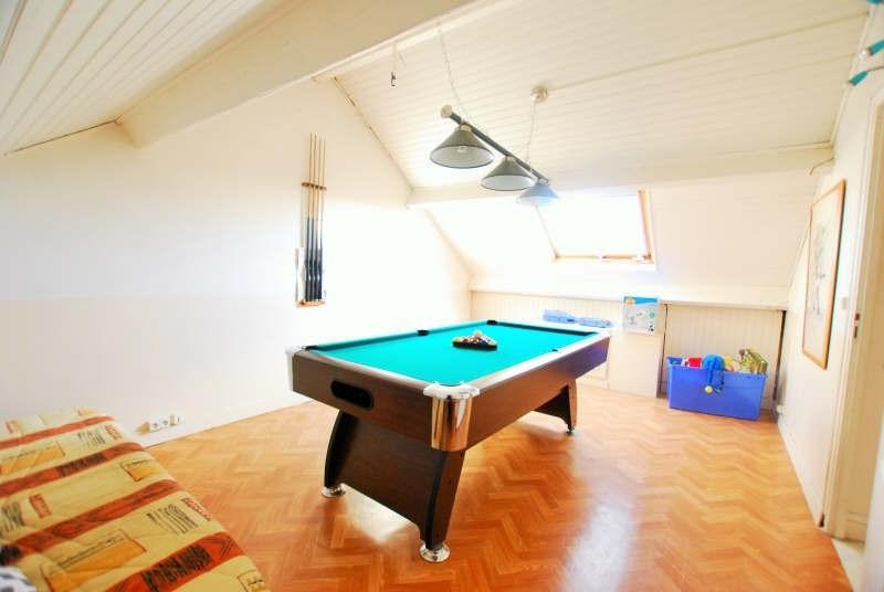 Verkauf haus Argenteuil 415000€ - Fotografie 6