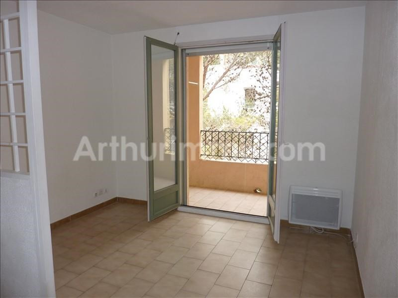 Location appartement St aygulf 363€ CC - Photo 2