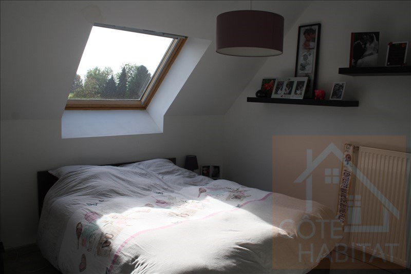 Vente maison / villa Douai 249 000€ - Photo 5