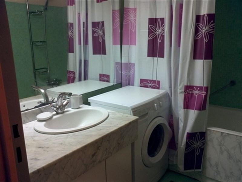 Vente appartement Dolus d oleron 76300€ - Photo 6