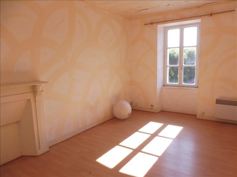 Vente maison / villa Plemy 44500€ - Photo 4