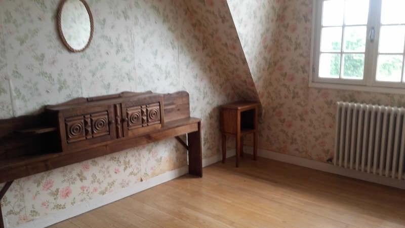 Vente maison / villa Louannec 151960€ - Photo 6