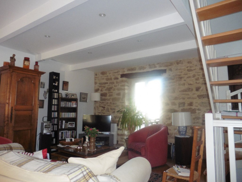 Vente appartement Quimper 199 500€ - Photo 8