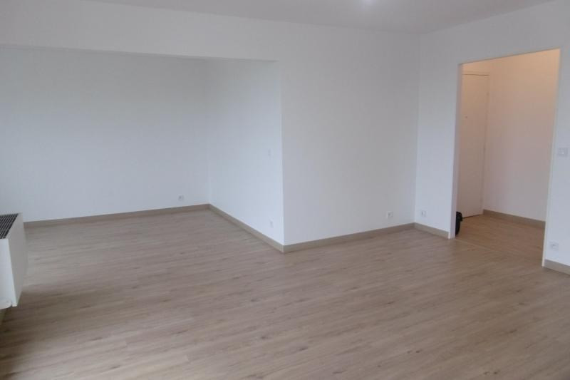出售 公寓 Noisy le grand 182000€ - 照片 3