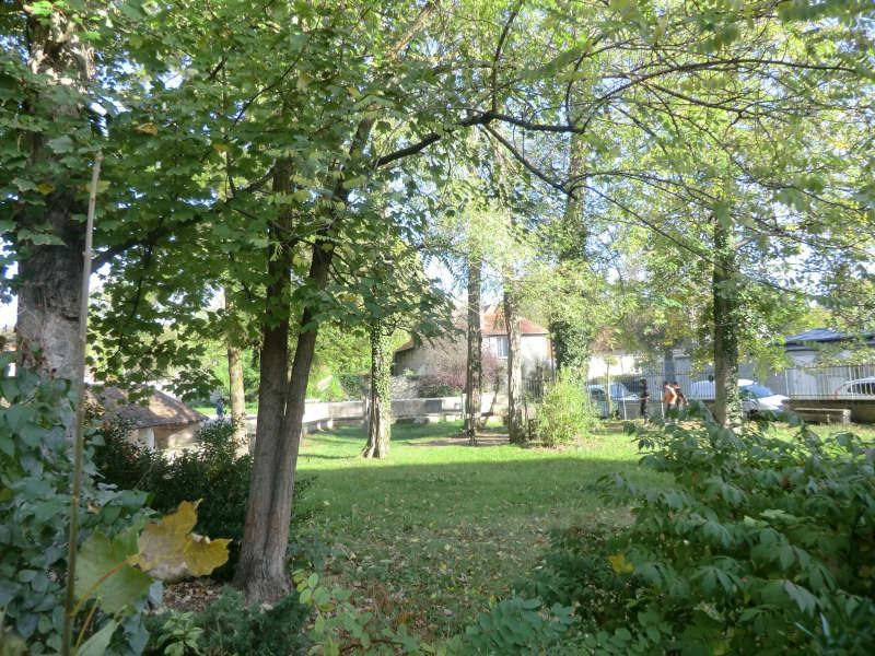 Sale apartment Coye la foret 152 000€ - Picture 8