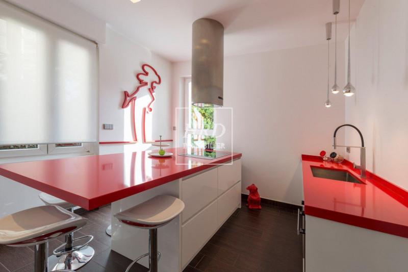 Verkauf von luxusobjekt haus Strasbourg 1582500€ - Fotografie 9