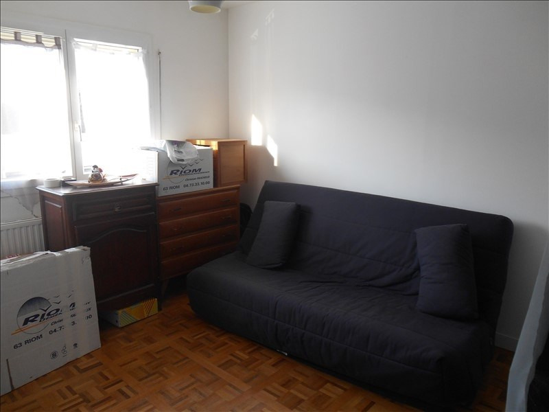 Location appartement Troyes 580€ CC - Photo 5