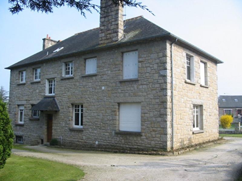 Vente maison / villa Plancoet 250425€ - Photo 2
