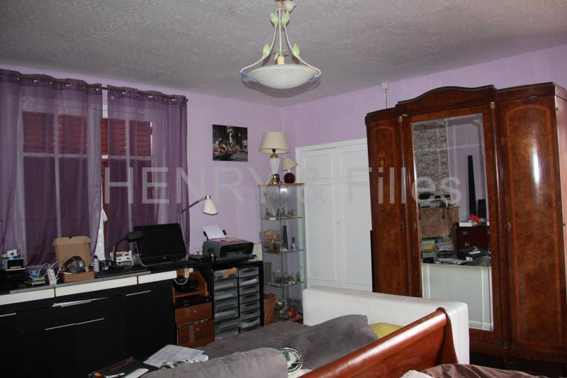 Vente maison / villa Lombez 13 km 95000€ - Photo 9