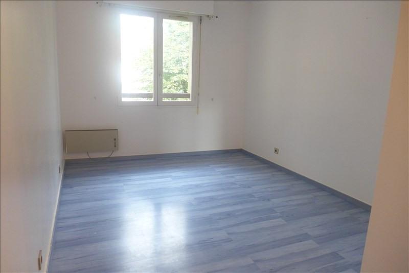 Location appartement Garches 520€ CC - Photo 1