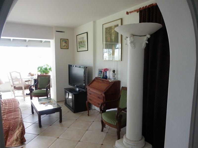 Vente de prestige maison / villa Les pieux 586700€ - Photo 3