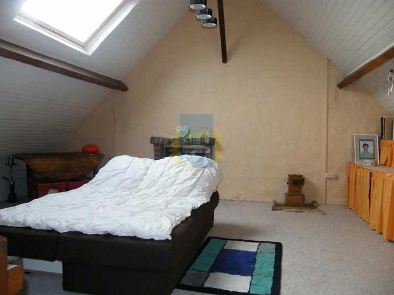Produit d'investissement maison / villa Boiry notre dame 480000€ - Photo 8