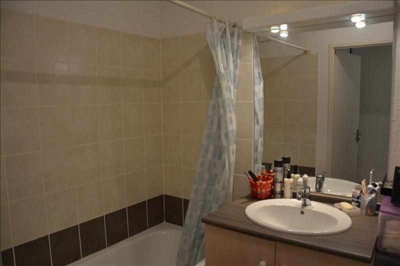 Sale apartment Lanta 124000€ - Picture 5
