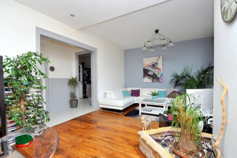 Vente maison / villa Limours 349000€ - Photo 5