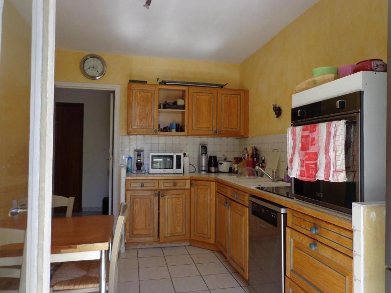 Location appartement Lyon 5ème 962€ CC - Photo 7