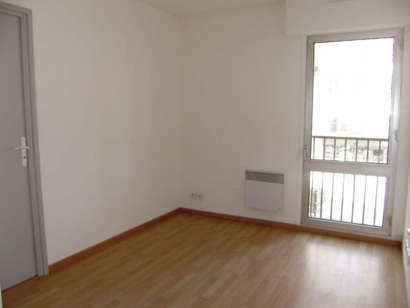 Verkoop  appartement Salon de provence 142000€ - Foto 6