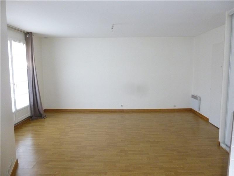 Alquiler  apartamento Longpont sur orge 735€cc - Fotografía 4