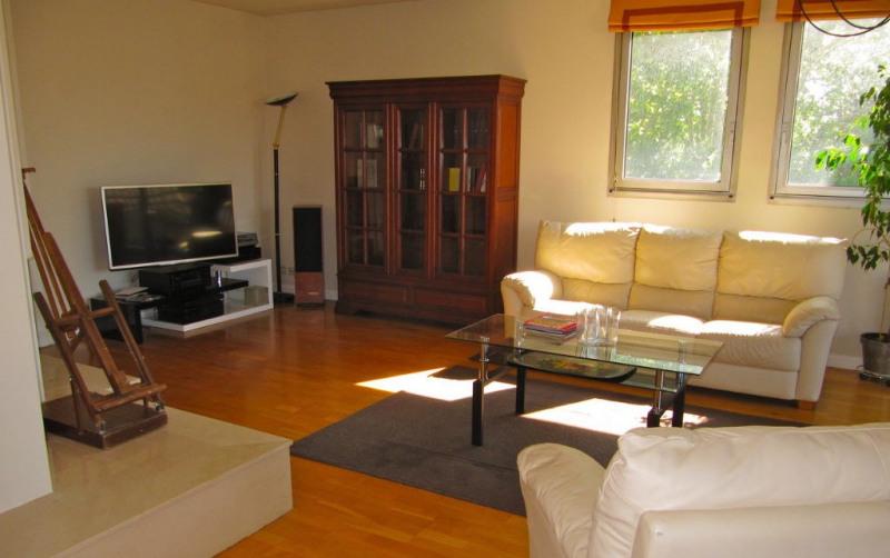 Sale apartment Avignon 450000€ - Picture 4