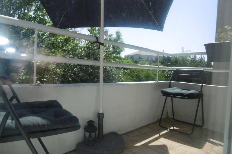 Vente appartement Noisy le grand 199 000€ - Photo 6