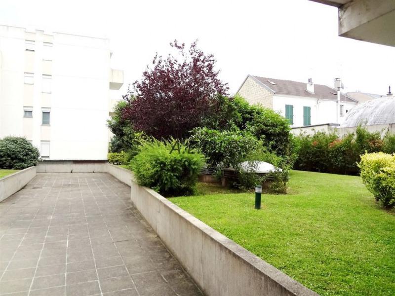 Vente appartement Asnieres sur seine 450000€ - Photo 11