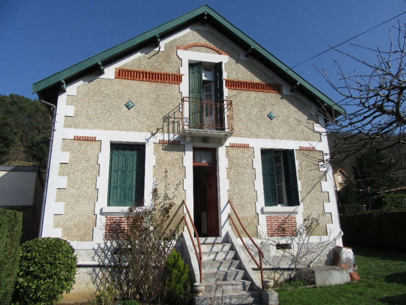 Sale house / villa Boulazac 148 400€ - Picture 2