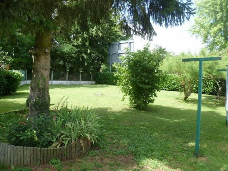 Vente maison / villa Bornel 10 min 190200€ - Photo 5