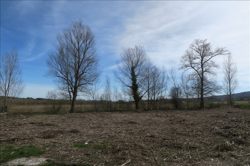 Vente terrain Mirepoix 85 000€ - Photo 2