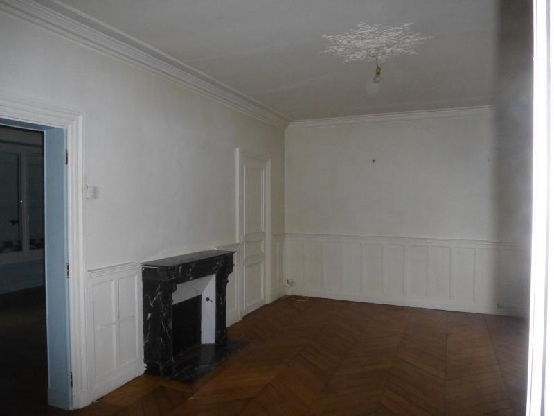 Sale house / villa Mennecy 552000€ - Picture 4