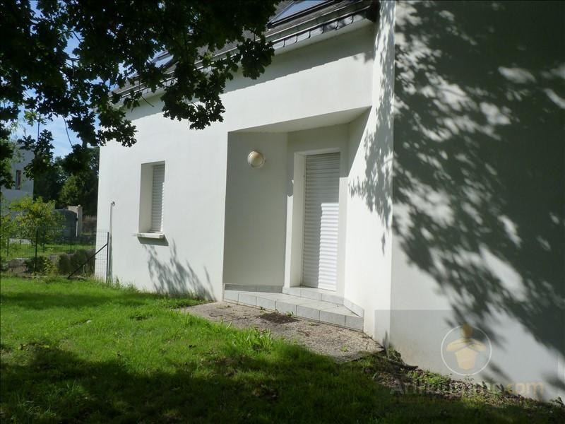Vente maison / villa Brech 288475€ - Photo 2