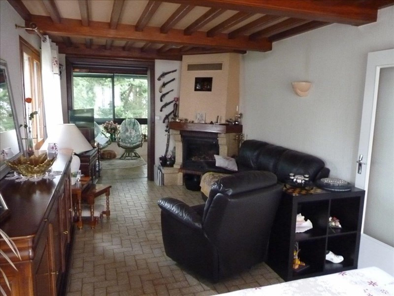 Vente maison / villa Montverdun 198000€ - Photo 3