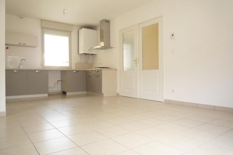 Location appartement Dijon 779€ CC - Photo 2