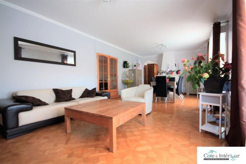 Vente maison / villa Olonne sur mer 249000€ - Photo 4