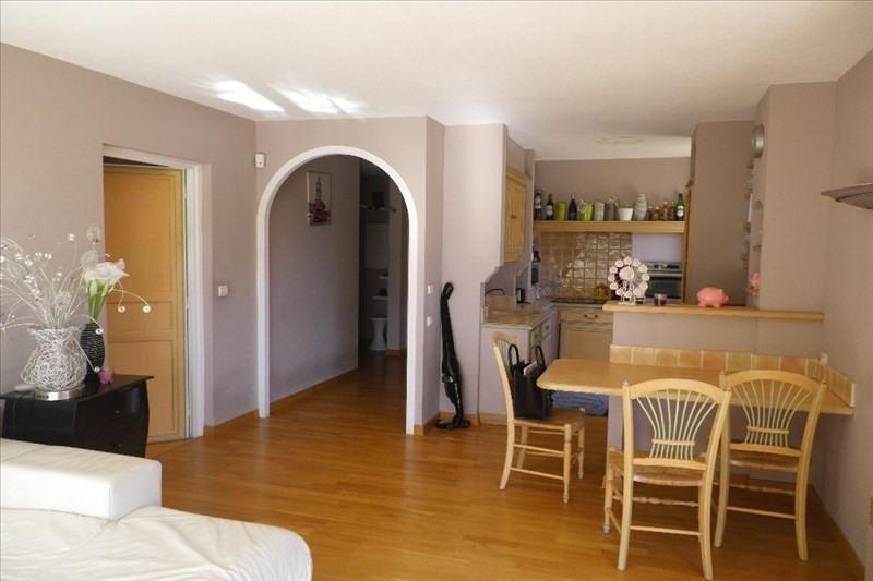 Sale apartment Roquebrune cap martin 371000€ - Picture 3