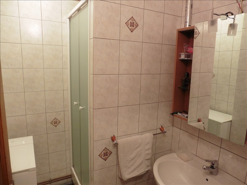 Vente appartement La garenne colombes 245 000€ - Photo 5